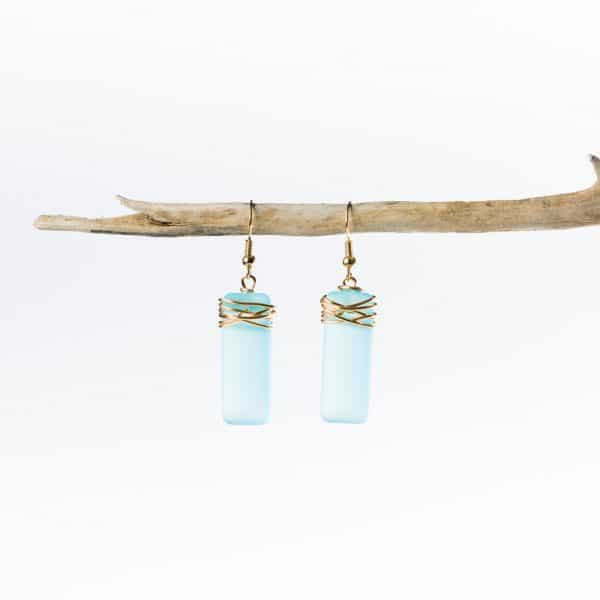 turquoise-argentine-gold