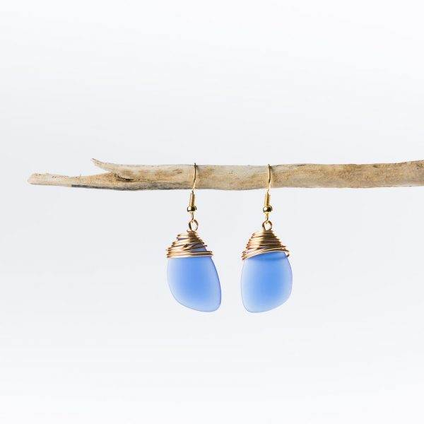 Royal-Gold-Large-Ocean-Eclipse-Earrings