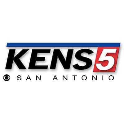 KENS5-Logo