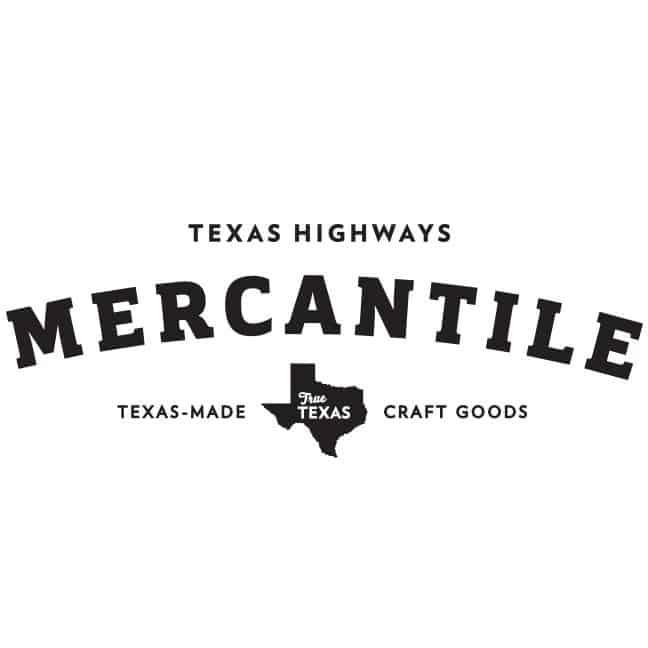 Texas Highways Mercantile