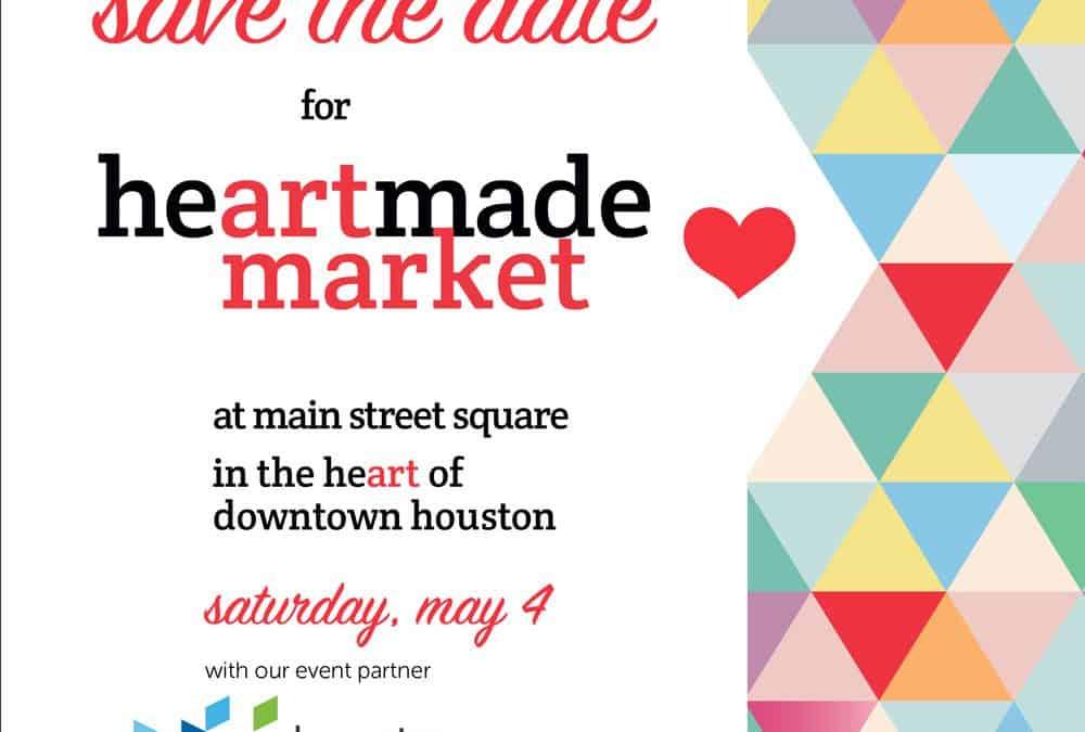 Heartmade Market