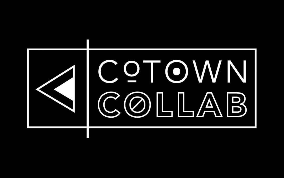 Cotown Collab Market