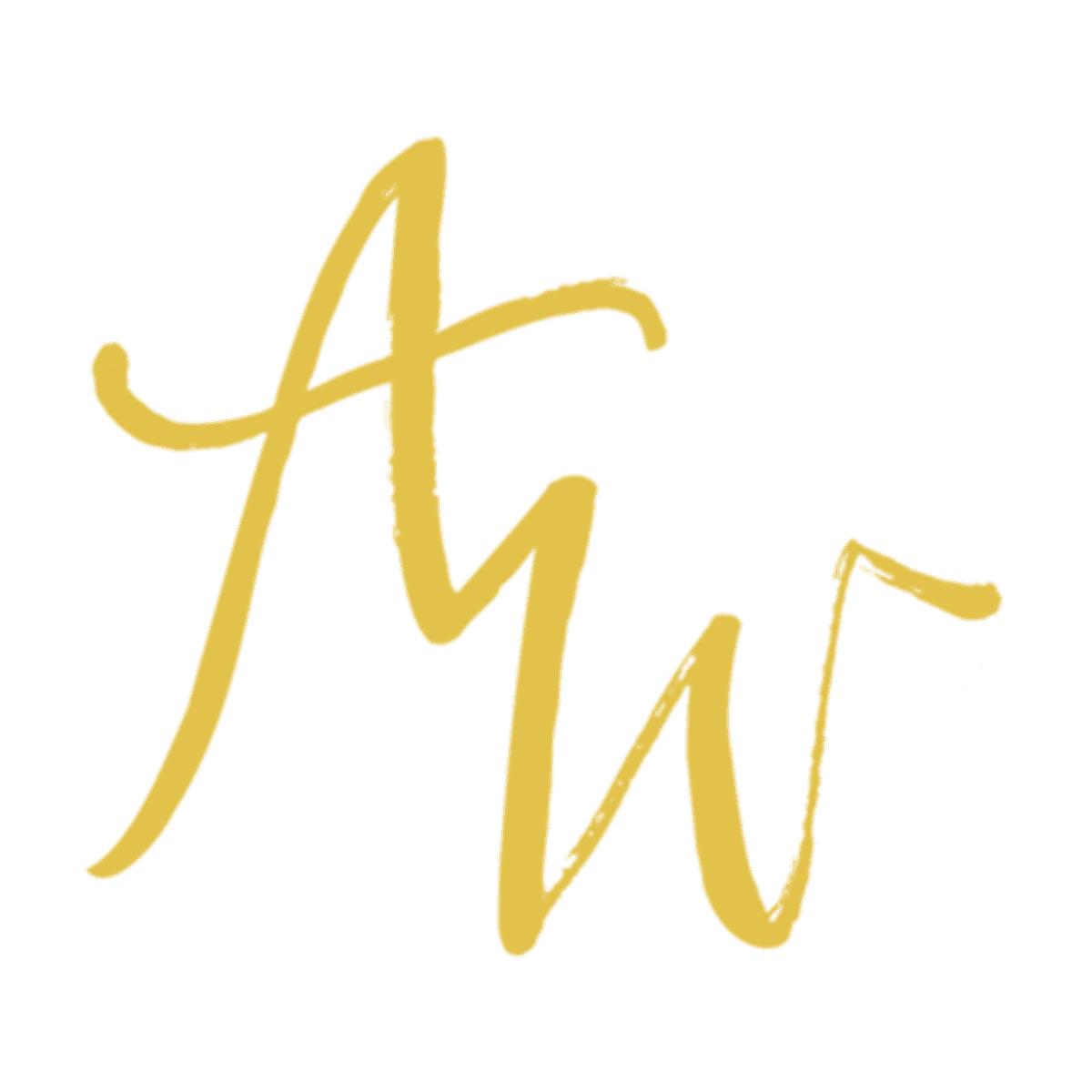 Amy-Weatherly-Margrit-Co