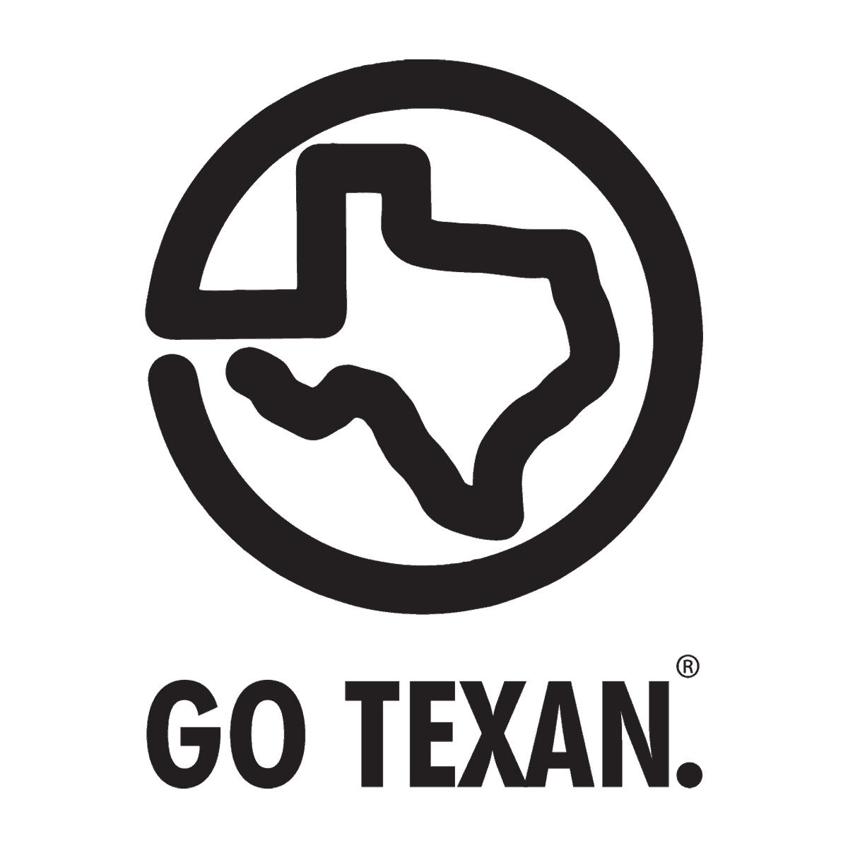 Go-Texan-Margrit-Co