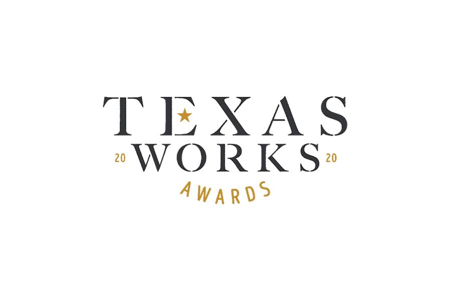 Texas-Works-Awards-2020