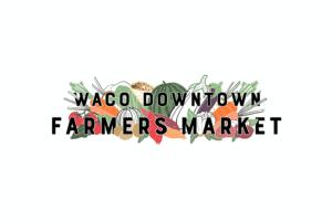 Waco-Farmers-Market-Margrit-Co