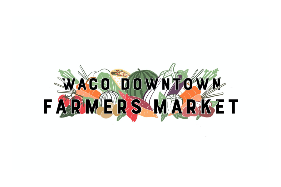 Waco-Farmers-Market-Margrit-Co