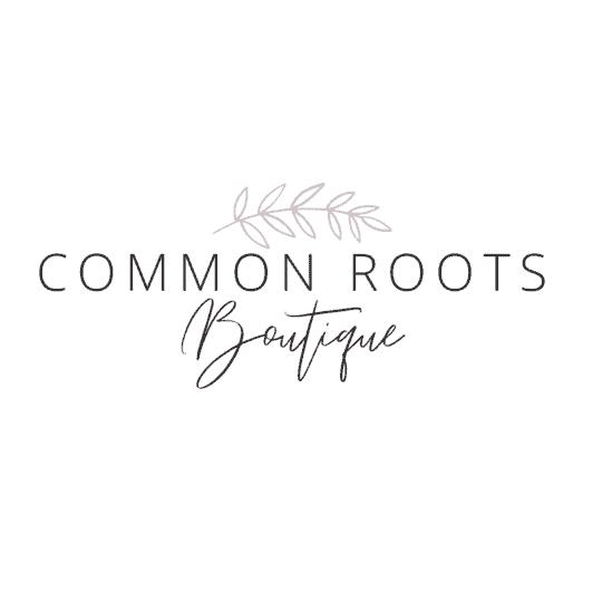 Common-Roots-Boutique
