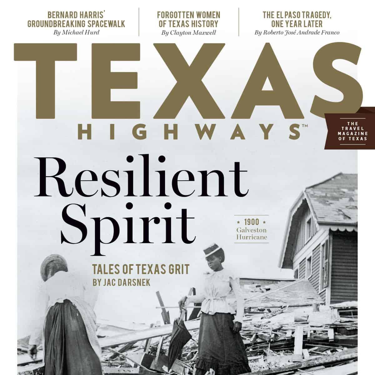 texas-highways-cover-november-2020