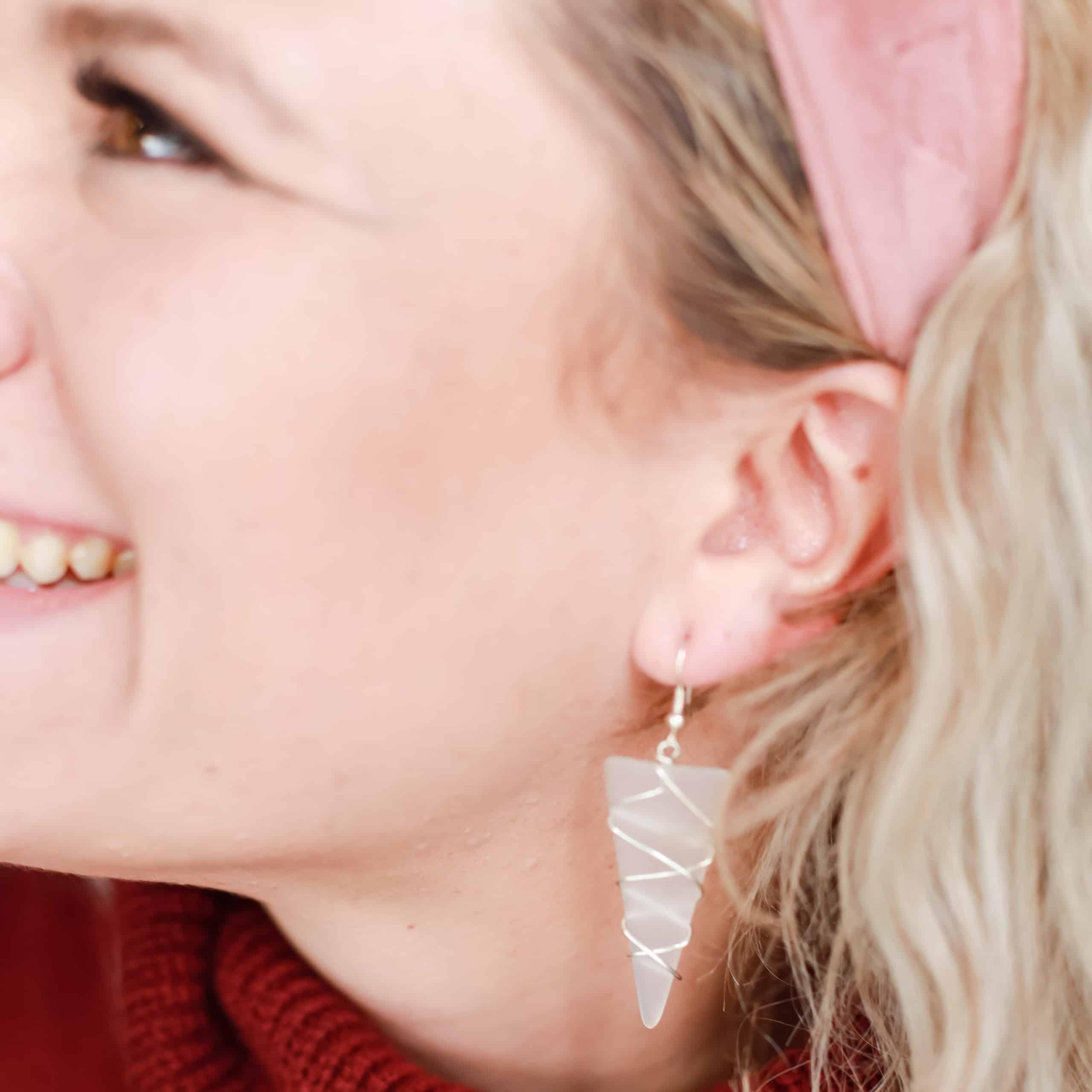 No-More-Teardrop-Earrings-Clear
