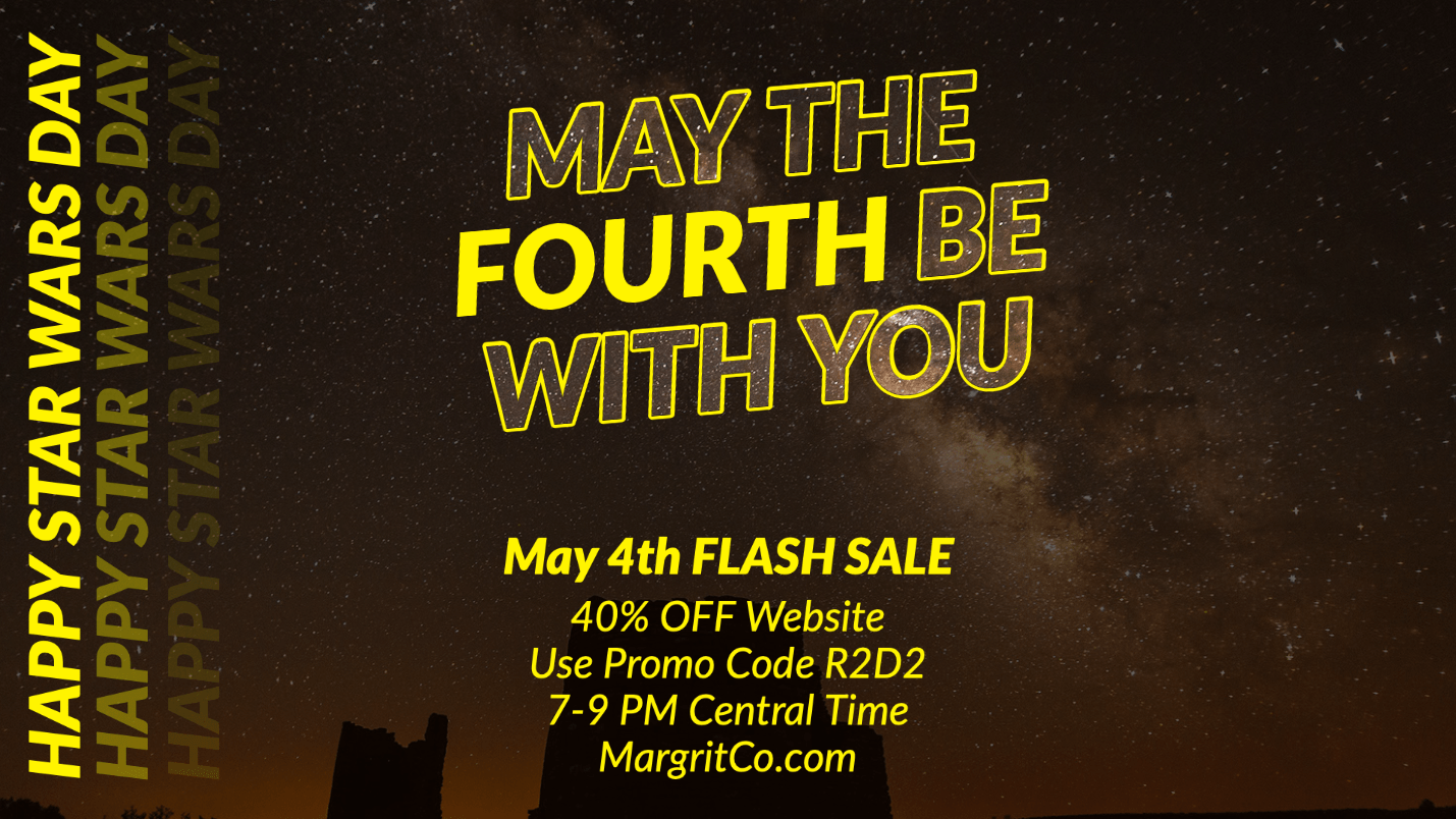 Margrit-Co-Star-Wars-Day-Sale
