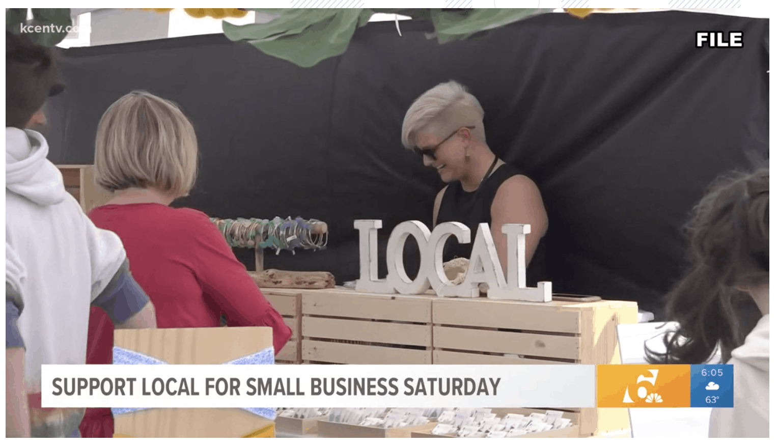 Margrit-Co-2020-Small-Business-Saturday
