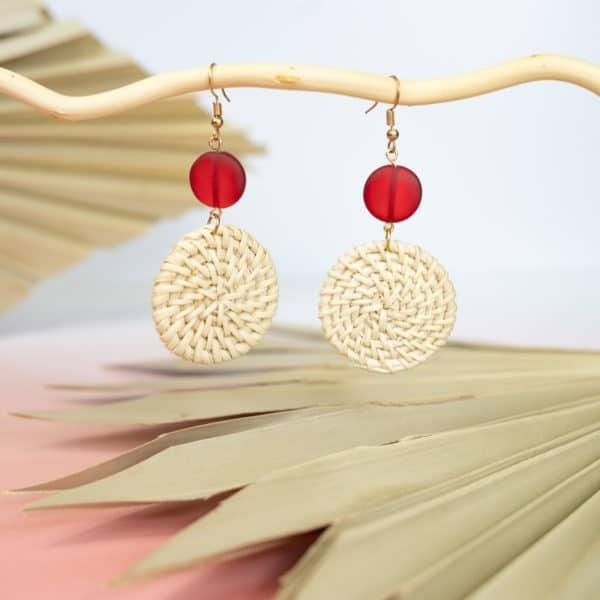 April-Earrings-Scarlet-Margrit-Co