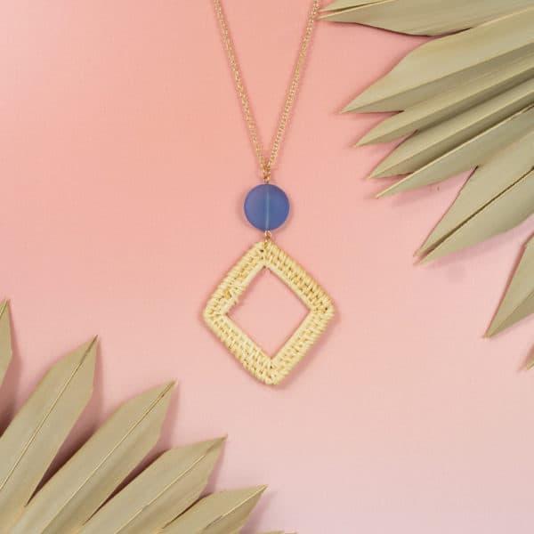 Bess-Pendant-Sapphire-Margrit-Co