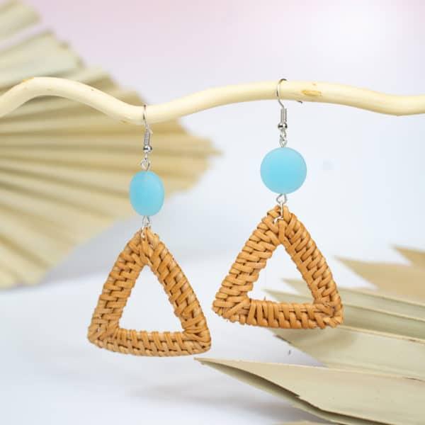 Nina-Earrings-Light-Blue-Margrit-Co